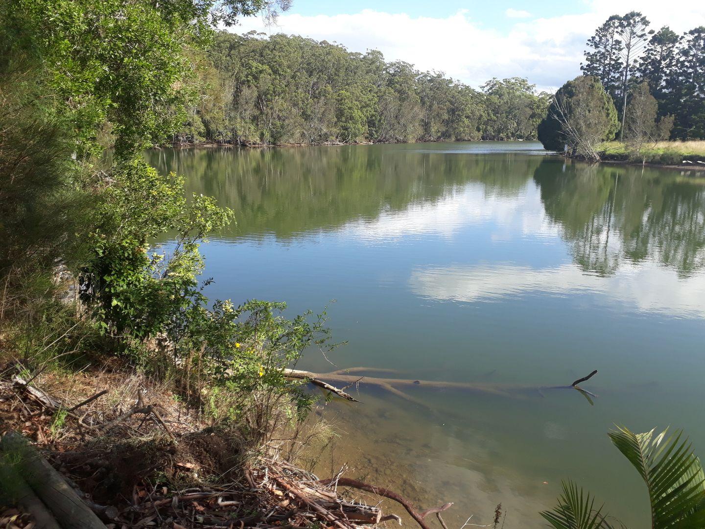55 Rosedale Drive, Urunga NSW 2455, Image 0