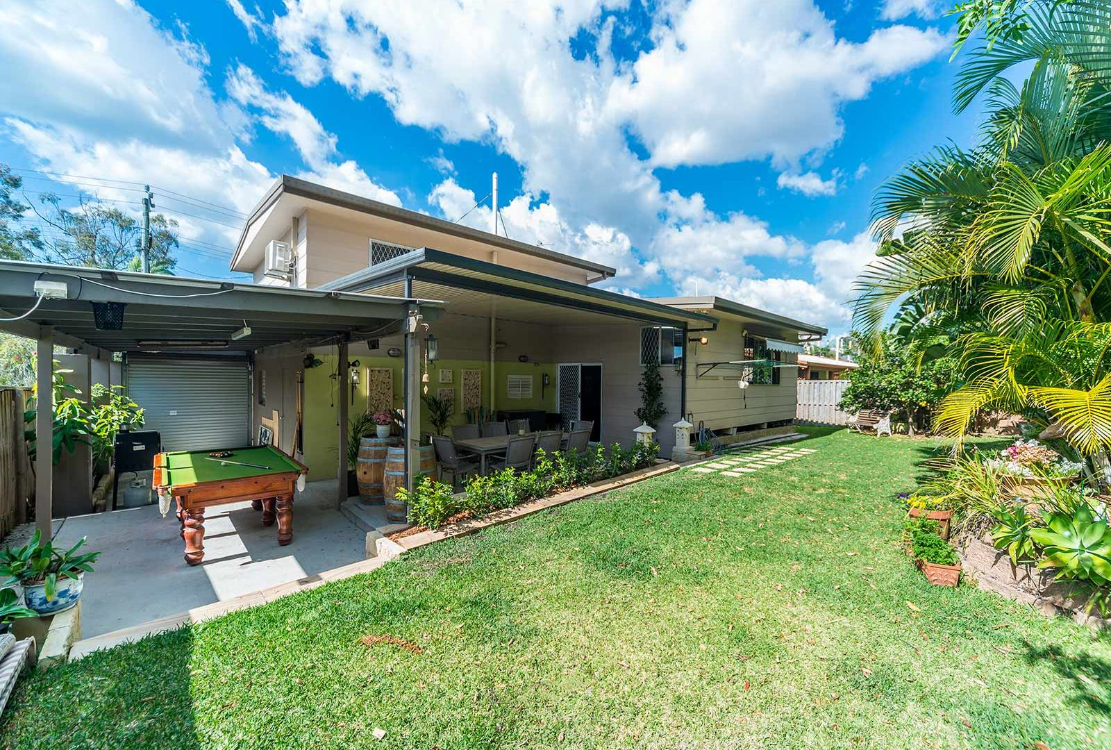 28 Hepworth Street, Arundel QLD 4214, Image 1