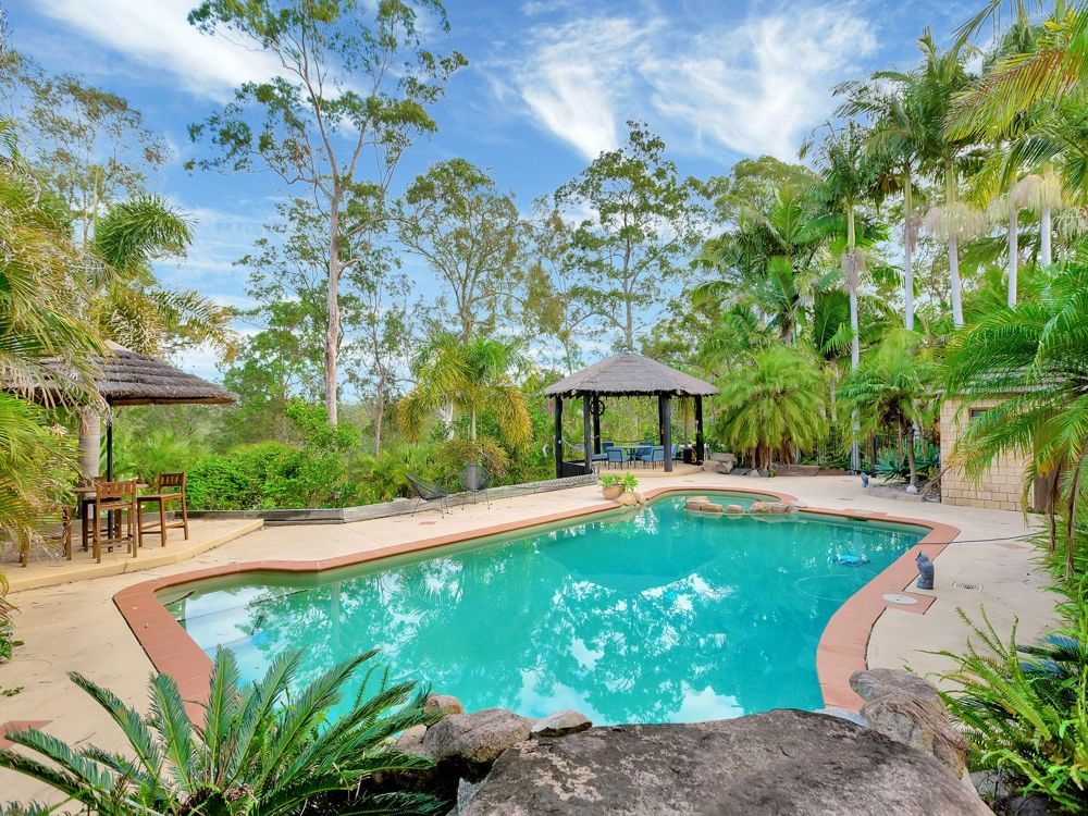 88 Dickman Road, Forestdale QLD 4118, Image 0