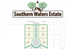 Southern Waters Estate, Gosnells WA 6110