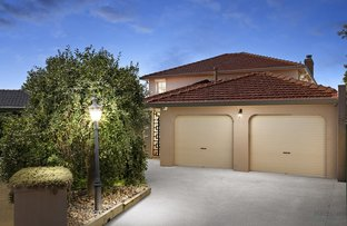Picture of 6 Gottard Court, Keilor Downs VIC 3038