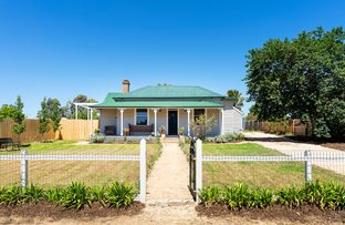 Picture of 24A Steele Street, Chewton VIC 3451