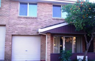 Picture of 9/128 Auburn Rd, Auburn NSW 2144