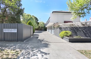 Picture of 4/45 Station Street , Fairfield VIC 3078