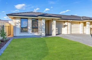 Picture of 12 Beaumont Street, Clovelly Park SA 5042