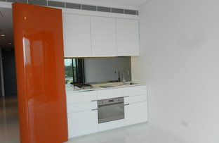 Picture of 1311/2 Chippendale Way, Central Park, Chippendale NSW 2008