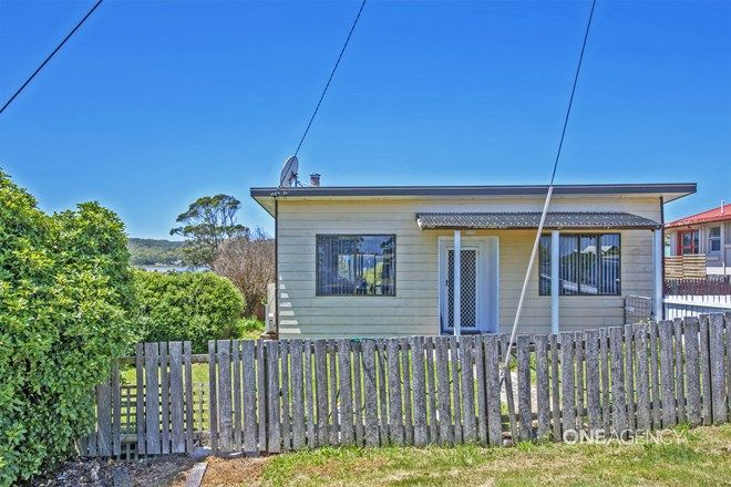 Picture of 23 Poke Street, SMITHTON TAS 7330