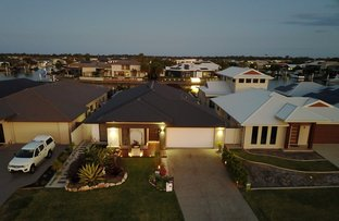 Picture of 42 The Quay, Banksia Beach QLD 4507