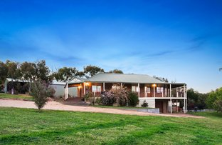 Picture of 59 First Avenue, Eden Park VIC 3757