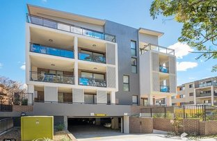 Picture of 2/21-23 Lane St, Wentworthville NSW 2145