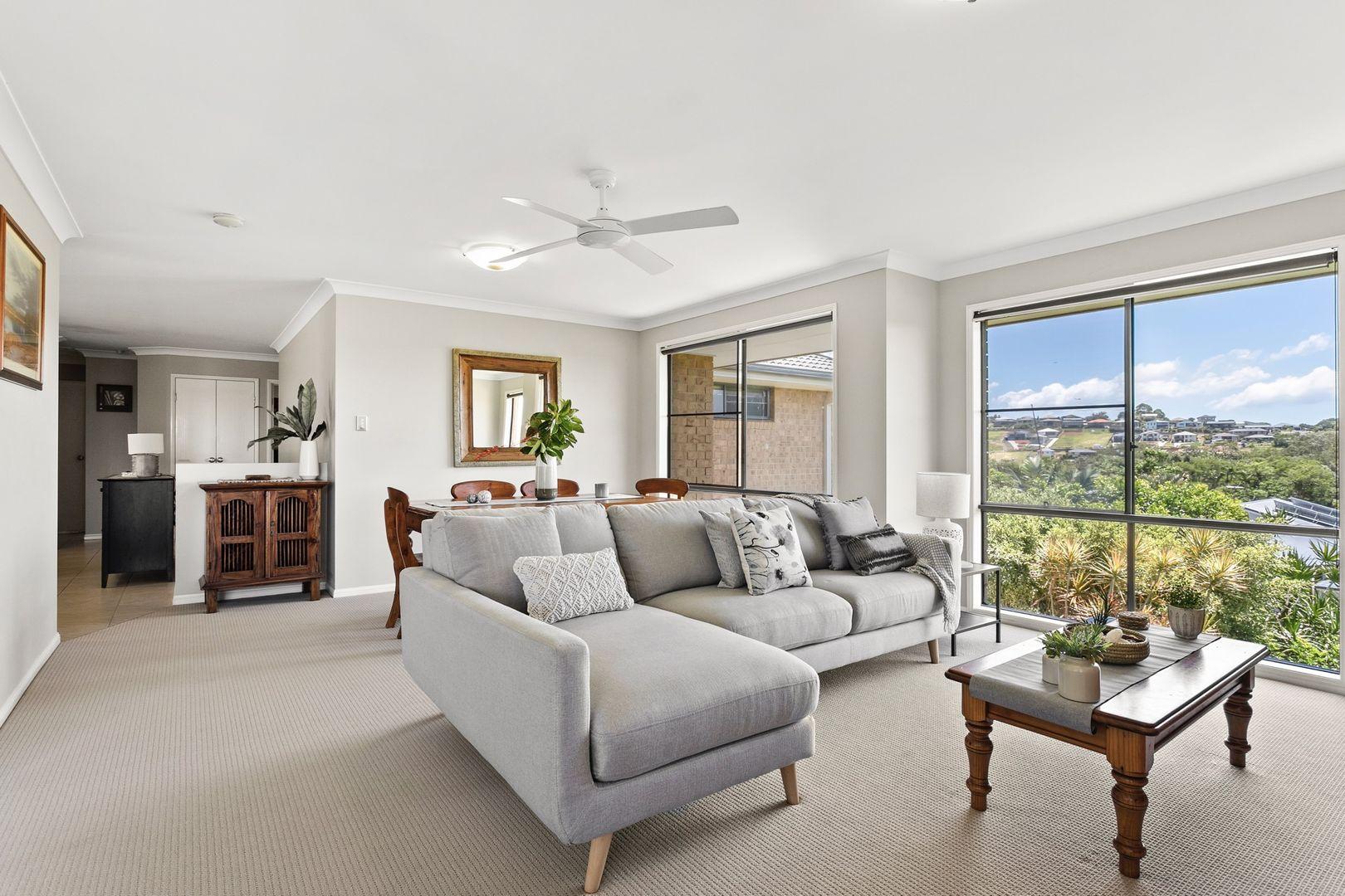 43 Cummings Crescent, Cumbalum NSW 2478, Image 1