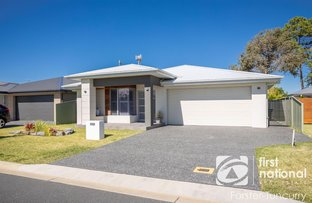Picture of 28 Margina Close, Tuncurry NSW 2428