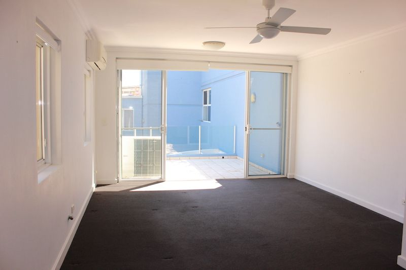 29/1145-1153 Pittwater Road, Collaroy NSW 2097, Image 1
