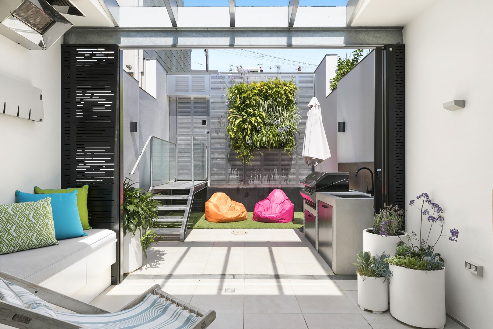 20 Walter Street, Paddington NSW 2021, Image 0