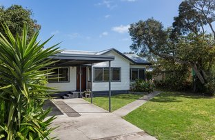 Picture of 11 Sinclair Avenue, Rye VIC 3941