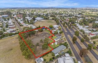 Picture of 31 LEAHY STREET, Hamilton VIC 3300