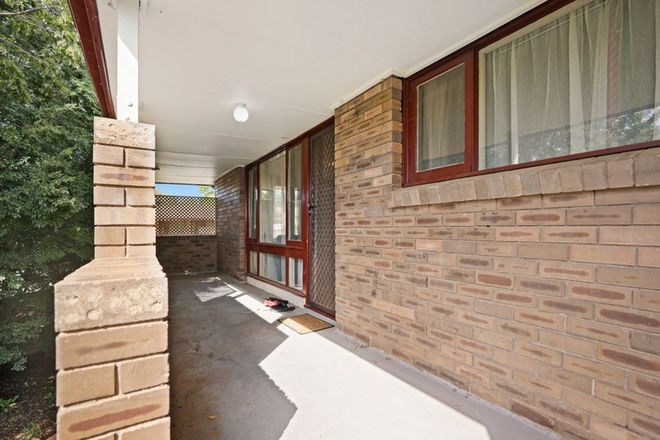 Picture of 192 Browning Street, MITCHELL NSW 2795