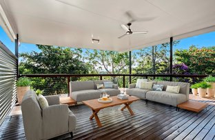 Picture of 14 Hunter Street, Repton NSW 2454