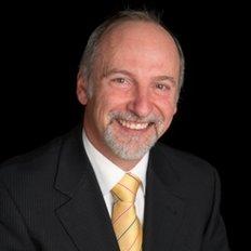 Bruno Caporella, Sales Representative
