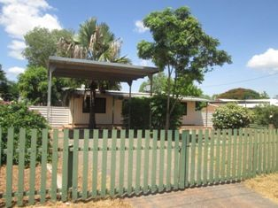 14 Blackmore, Tennant Creek NT 0860, Image 2
