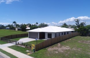 Picture of 29 Harrison Crt, Bowen QLD 4805