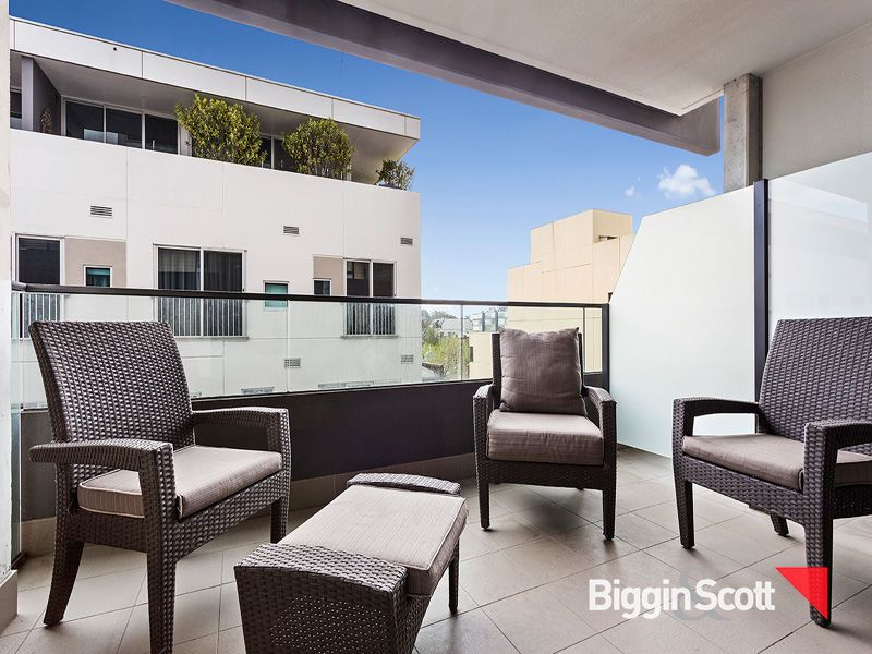 511/2 Mcgoun Street, Richmond VIC 3121, Image 2