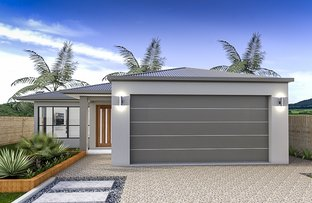 Picture of Lot 8 Lillydale Way, Trinity Beach QLD 4879