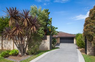 Picture of 57 Riveroak Drive, Murwillumbah NSW 2484