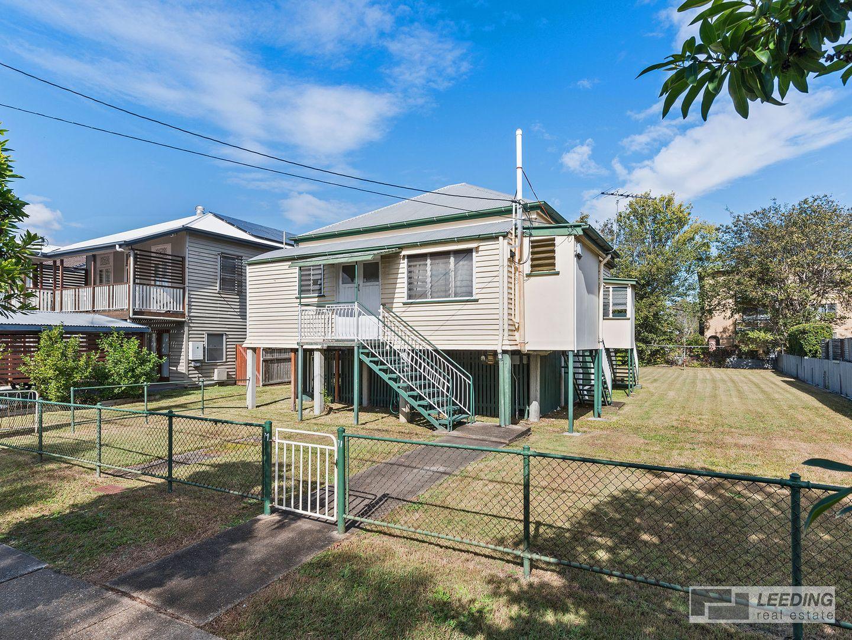 71 York Street, Nundah QLD 4012, Image 1