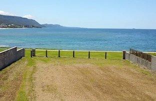 Picture of 16 Weaver Terrace, Bulli NSW 2516