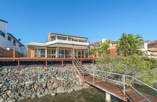 54 Tradewinds Ave, Paradise Point QLD 4216