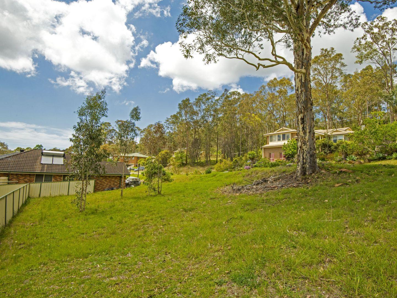 26 Nicole Close, Watanobbi NSW 2259, Image 2