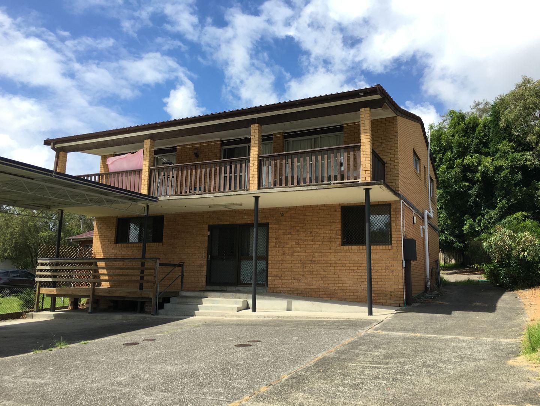 2/24 Dandaraga Road, Brightwaters NSW 2264, Image 0