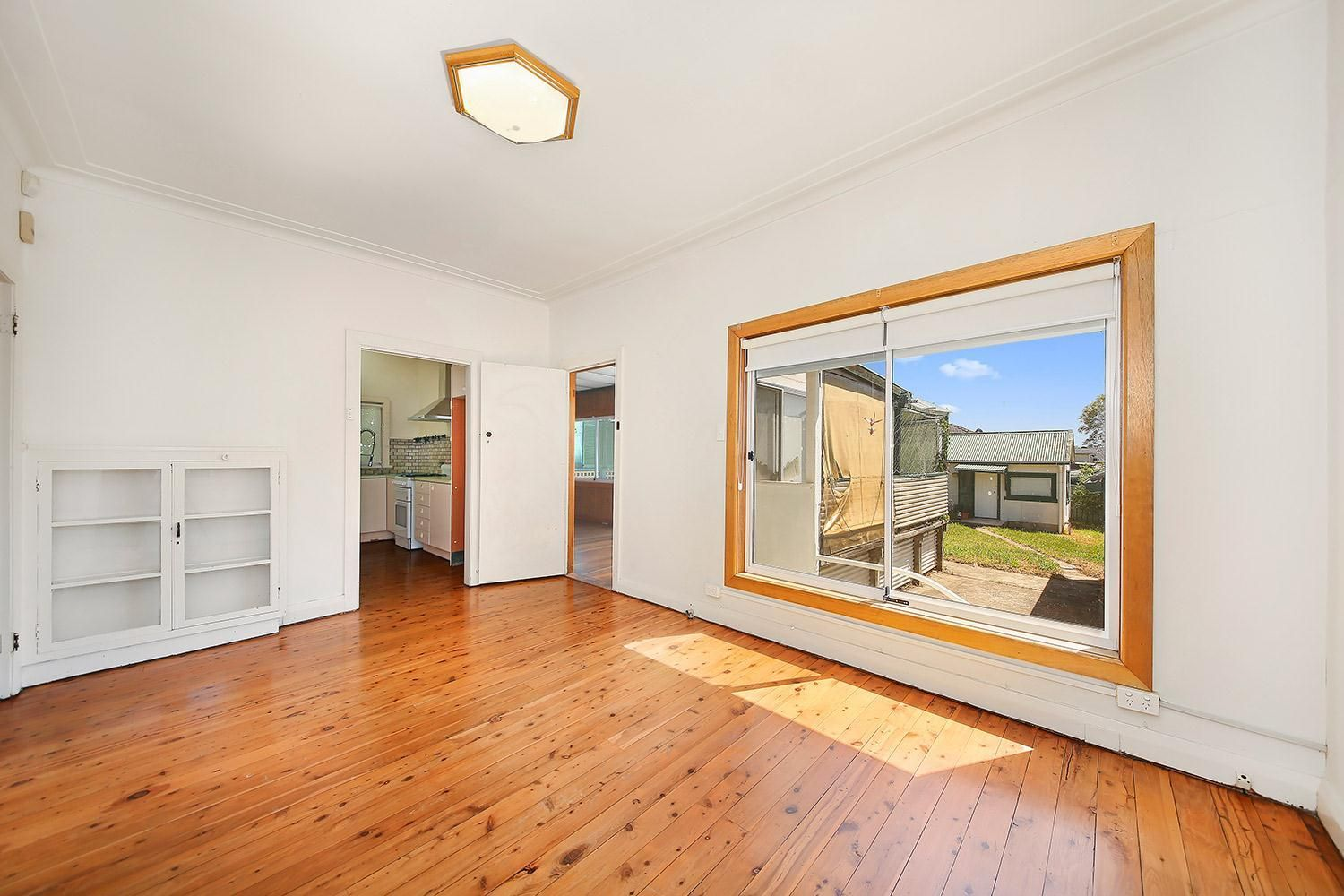 52 Howard Road, Padstow NSW 2211, Image 1