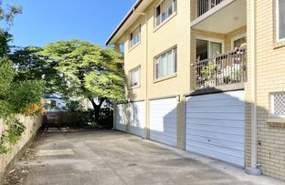 Picture of 1/106 Indooroopilly Road, Taringa QLD 4068