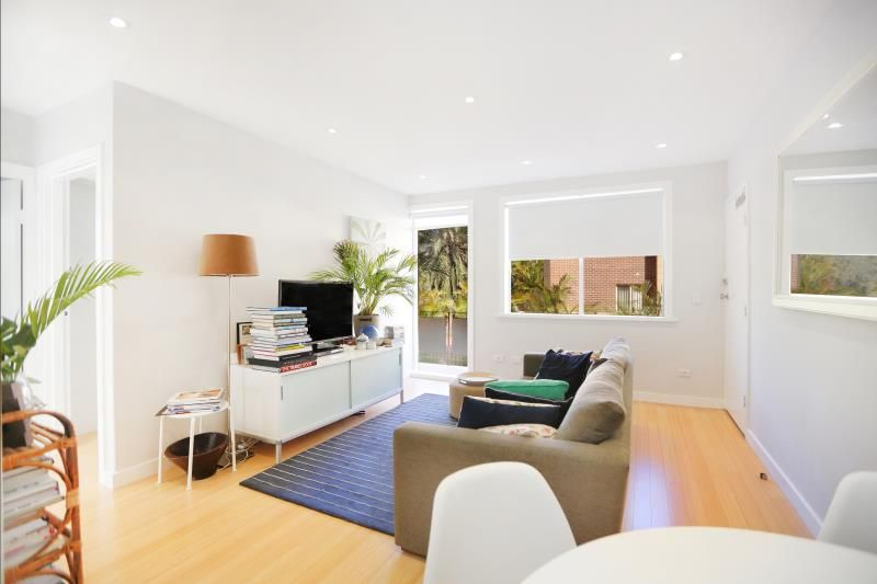 1/110 Pacific Parade, Dee Why NSW 2099, Image 0