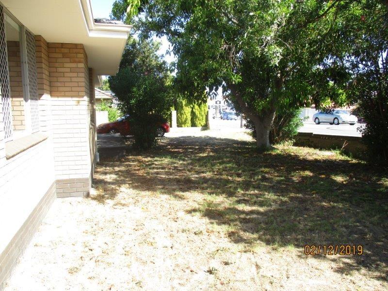 67 Garrat Road, Bayswater WA 6053, Image 0