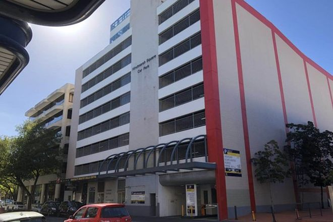 Picture of 95/200 Pirie Street, ADELAIDE SA 5000