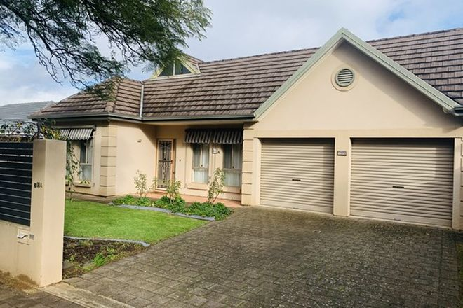 Picture of 26a Price  Avenue, LOWER MITCHAM SA 5062