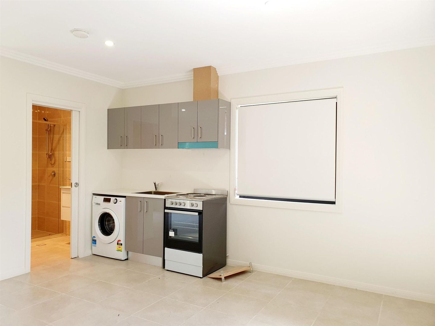 182 B Flushcombe Road, Blacktown NSW 2148, Image 1