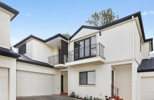 Picture of 7/14 Fifth Avenue, Wilston QLD 4051