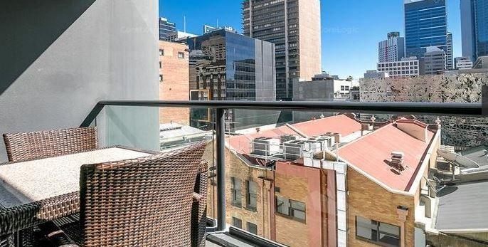 Charlotte Street, Brisbane City QLD 4000, Image 1