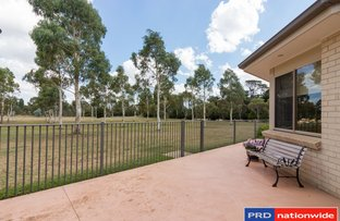 Picture of 30 Birch Drive, Bungendore NSW 2621