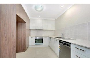 Picture of 1/44 Holland Crescent, Capalaba QLD 4157