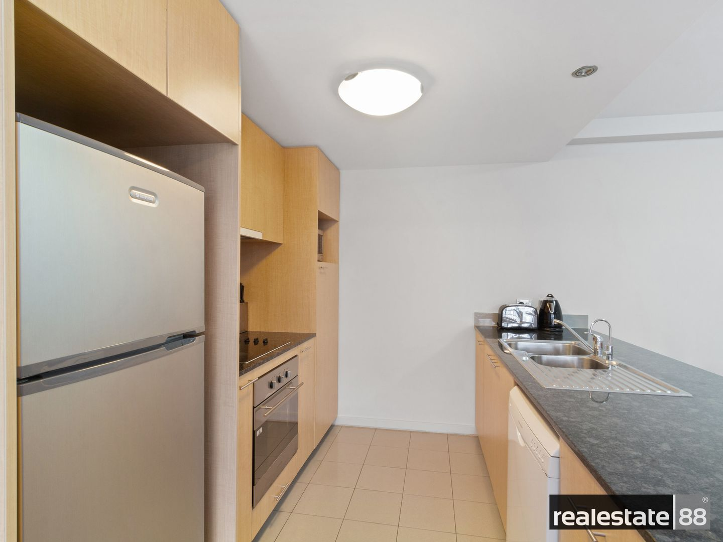 21/188 Adelaide Terrace, East Perth WA 6004, Image 1