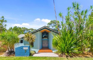 Picture of 7 Sublime Cres, Mount Pleasant NSW 2519