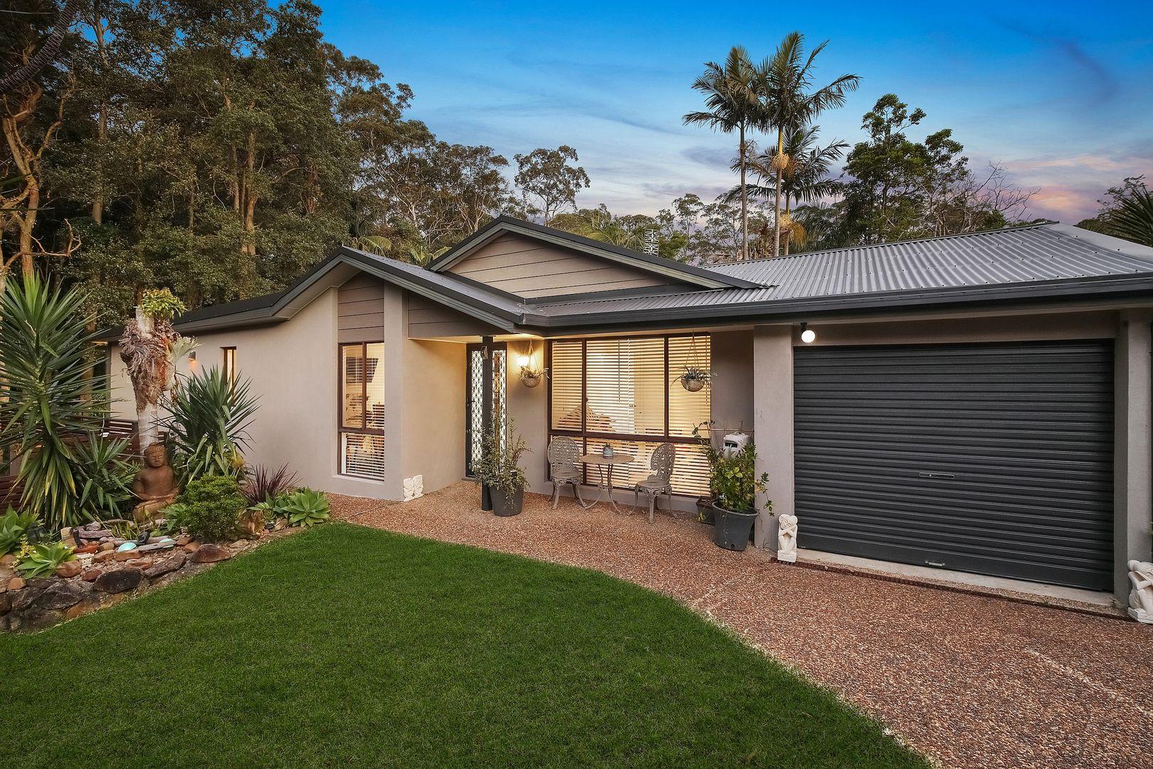 16 Verden Close, Green Point NSW 2251, Image 0