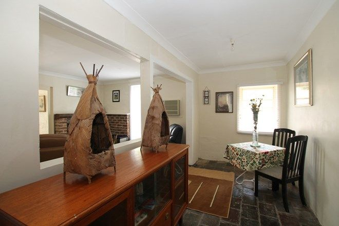 Picture of 52 Haydon Street, MURRURUNDI NSW 2338