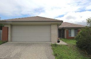 13 Basinghall Place, Marsden QLD 4132