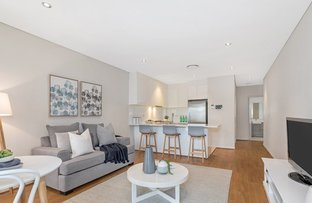 Picture of 46/626-632 Mowbray Road, Lane Cove NSW 2066
